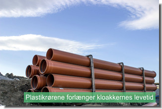 kloak1b